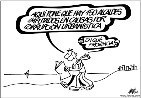 corrupcion-forges