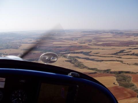 Volando2